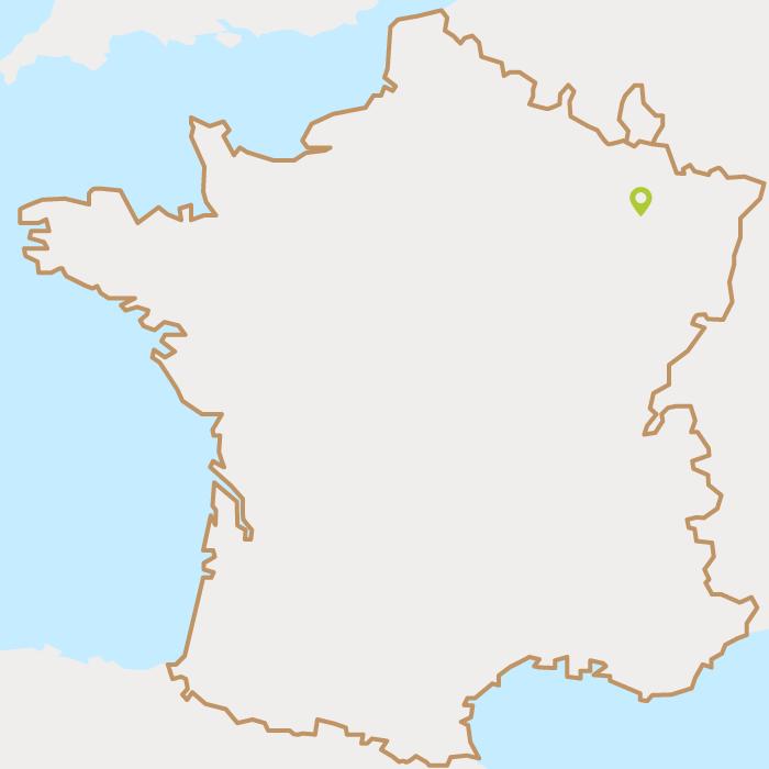 Bois et Acier - Luxembourg Carte-Bois-et-Acier Accueil