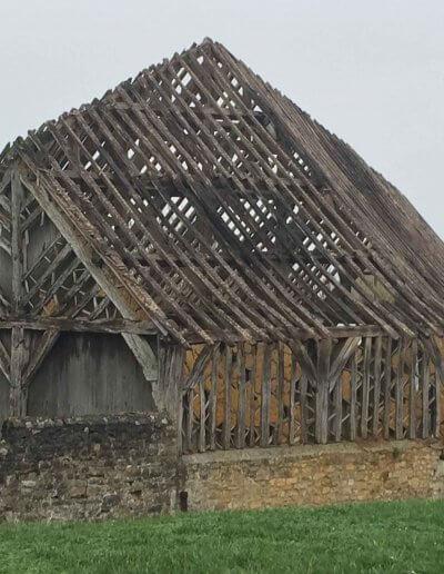 Bois et Acier - Luxembourg IMG_2869-400x516 Accueil