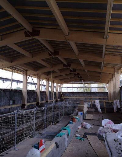 Bois et Acier - Luxembourg batiment-bureau-Thionville-400x516 Accueil