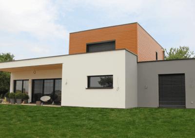 Bois et Acier - Luxembourg maison-individuelle-400x284 Accueil