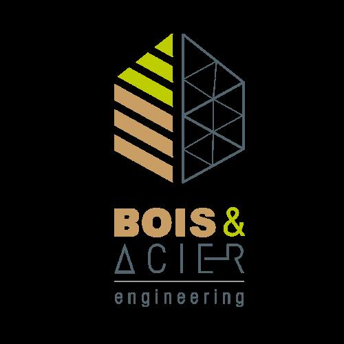 Bois et Acier - Luxembourg 26-_-BA_Logo Accueil