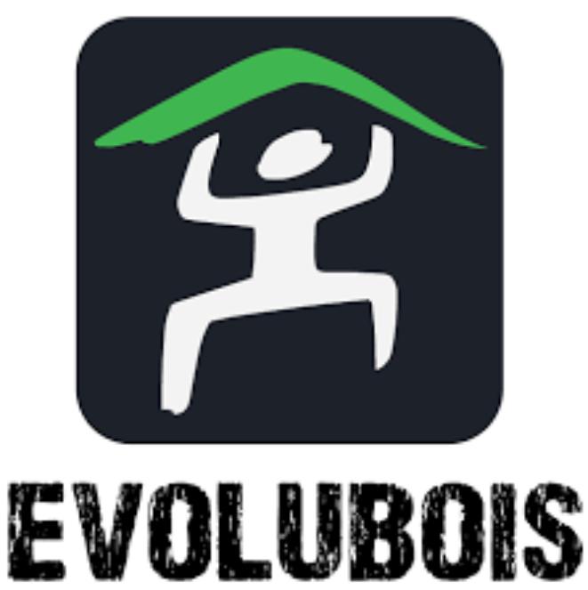 Bois et Acier - Luxembourg evolubois Accueil