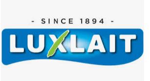 Bois et Acier - Luxembourg lux-lait Accueil